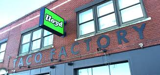 Lloyd Taco Factory - Vegetarian Buffalo The Ultimate Hertel Avenue Taco Crawl Visit Buffalo Niagara Lloyd Truck Eats Pittsfield Food Rodeo Offers Unique Sights Sounds And Flavors Gunman Gameplay Introduction Postapocalypse Trucks Vs Factory Born And Raised Big Lloyds Tastes Like A Mac In Taco Only With Locally Austin Food Truck Famous For Tacos Opens Firstever Restaurant Space Tuesday Vegetarian Vegan Guide News Uber Partners Catering