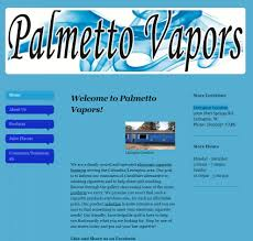 Palmetto Vapors - E-Vapes.org Ejuice Vapor Coupon Codes 10 Off Ejv Free Shipping Discount Code Vistavapors Hashtag On Twitter Ejuice Connect Coupon As Much 80 Discounts March 2019 Best Food Drink Stores To Live Healthy Life Concodegroup Avianca Code 2018 Naughty Coupons For Him Printable Free Vape Deals List Usaukcanada Frugal Vaping 4 Life August 50 Dxl Collective Promo Discount Wethriftcom Ps3 Keyboard Deals Reddit Imgwethriftcomvistavaporsf3tw6qy3qjpg Moma Cute Ideas A Book Your Boyfriend