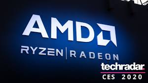 100 What Is Zen Design AMD 3 Release Date Specs And Price Everything We Know