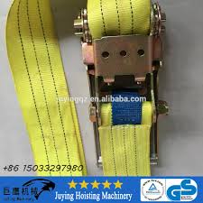 Truck Straps, Truck Straps Suppliers And Manufacturers At Alibaba.com Question About Strapping A Car On Trailer Grassroots Motsports Truck Straps Tie Down Ratchet Webbing Tie Erickson Tiedown Kit Twisted Flat Hooks And Axle Strap W Shockstrap Ratcheting Atv Builtin Shock Absorbers Smittybilt Pair Of Ratchet Down Anchor 4wd Truck Ute Keeper 1 12 In X 16 Ft 1000 Lbs Prograde Est Motorcycle Straps Prevent Scratches To Chains Flatbed Hi Res 551546 Winch Style Northern Tool Equipment Wheel Disambiguation Page Buy Kidyne Cargo Control Online Norden Rv How Moving Insider