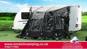 Quest Carina 420 Caravan Awning 2016 Also Available In 350 Size ... Replacement Awning Poles Quest Elite Clamp For You Can Caravan Lweight Porch Awnings Motorhome Car Home Idea U Inflatable Air Stuff Instant Youtube Leisure Easy 390 Poled Tamworth Camping Kampa 510 Gemini New Frontier Pro Large Caravan Awningfull Sizequest Sandringhamblue Graycw Poles Fiesta 350