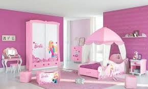 Kids White Armoire – Abolishmcrm.com 134 Best Barbie Fniture Images On Pinterest Fniture How To Make A Dollhouse Closet For Your Articles With Navy Blue Blackout Curtains Uk Tag Drapes Amazoncom Collector The Look Collection Wardrobe Size Dollhouse Play Set Bed Room And Barbie Armoire Desk Set Fisher Price Cash Register Gabriella Online Store Fairystar Girls Pink Cute Plastic Doll Assortmet Of Clothes Armoire Ebth Diy Closet Aminitasatoricom Decor Bedroom Playset Multi Fhionistas Ultimate 3000 Hamleys 1960s Susy Goose Dolls