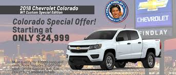 Las Vegas Chevrolet | Findlay Chevrolet | Serving Henderson, Nevada Velocity Truck Centers Las Vegas Sells Freightliner Western Star Daimler Debuts Selfdriving Semitruck The Japan Times Driving Lessons In Nv Low Vision Senior Traffic School Online Defensive Drivers Ed By Improv And Driversed Dmv Driving Test Cdl Traing Roadmaster Worst Job Nascar Team Hauler Sporting News Welcome To Nevada Desert Katlaw Georgia Commercial Driver License Ex Truckers Getting Back Into Trucking Need Experience Golden Pacific 141 N Chester Ave Bakersfield