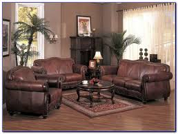 ergonomic living room furniture canada living room home