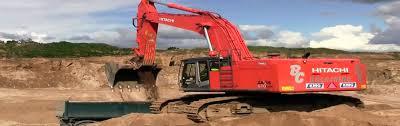 100 Dump Truck Video For Kids Construction S For Unique S Excavator