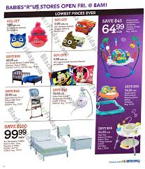 Toys R Us Black Friday 2019 Ad & Sale Details - BlackerFriday.com Baby Strollers Accsories Find Disney Products Online At Charles Lazarus Founder Of Toysrus Obituary Minnie Mouse Mickey Friends Shopdisney Leather High Chair Tags Graco Chairs Best Outdoor Bar Toys R Us Once Ahead The Retail Game Has Been Playing Catchup Andadera Jeep Liberty Volante Electronico Para Tu Bebe Babies Tips Ideas Cute For Your Lovely Children Fniture Asheville Nc Gift Registry Imax Sp High Back Booster Car Seat Minnie Mouse Exclusive 53 Ciao Portable Highchair In Chocolate Styles Trend Walmart Design