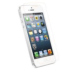 iPhone 5 5S screen Protector Rokform