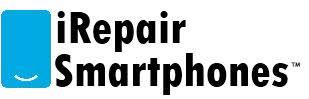 iRepair Smartphones Opens New Location in Omaha Nebraska