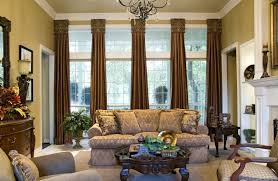 Extra Long Curtain Rods 120 170 by Furniture Wonderful Curtain Rods For Round Top Windows Home