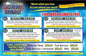 Prices & Services Car Wash Service In Urbana Md Dynamic Automotive Start A Commercial Truck Washing Business Systems Home Chiefs Australia How To Clean Your The Most Effective Is Here Youtube Oryans Monticello Car Wash Prices Pinterest San Diego Ca Prices For Auto Detail And Wax Nanny Pride Llc Services Jennychemtfr Ultraffic Film Removertruckwashad Bluemethanol Coents