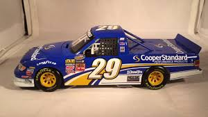 Review: 2013 Ryan Blaney #29 Cooper Standard Ford F-150 Promo 1/24 ... Hbilly Proud By Don Henry Iii Trading Paints Ohio State Paint Schemes Album On Imgur Nascar Camping World Truck Series Wikiwand Stock Photos Ctstks9 Ken Roose Huge Crash During 2013 Daytona Race Youtube Darrell Wallace Jr Becomes Truck Series Youngest Pole Norm Bennings Fenderbaing Display At Eldora Speedway Chase Elliott Chevrolet Aarons Dream Machine Hendrickcarscom In Purchases Iowa Oskaloosa News Index Of Wpcoentuploads201309
