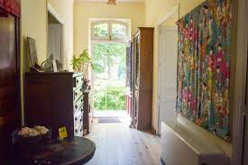 chambre notaires bouches du rhone chambre des notaires aix en provence 7 maison 224 vendre en