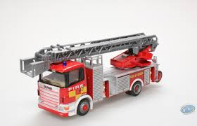 Buy Online Fire Truck - - Miniature Scania 530 V8 Large Scale Fire 1/87 Large Toy Fire Engines Wwwtopsimagescom 1pcs Truck Engine Vehicle Model Ladder Children Car Assembling Large Fire Truck Toy Cars Multi Functional Buy Csl 132110 Sound And Light Version Of Alloy Amazing Dickie Toys Large Fire Engine Toy With Lights And Sounds 2 X Rescue Extinguisher Toys Tools Big Tonka Trucks Related Keywords Suggestions Tubelox Deluxe 220 Set Tubeloxcom Wooden Amishmade Amishtoyboxcom Iplay Ilearn Shooting Water Lights N Sound 16 With Expandable Bump Kids Folding Ottoman Storage Seat Box Down