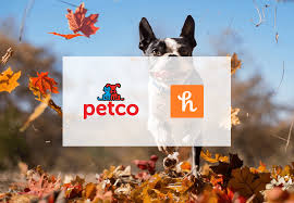 7 Best Petco Coupons, Promo Codes + 10% Off - Jul 2019 - Honey Coupons Off Coupon Promo Code Avec 1800flowers Radio 10 Off Amazon Code Dicks Sporting Goods Coupon Best July 4th Sales To Shop Right Now Curbed West Elm Moving Adidas In Store Five 5x Lowes Printablecoupons Exp 53117 Red Lobster Canada Save Your Entire Check Kohls Coupons Codes December 2018 Childrens Place 30 Find More Wayfair For Sale At Up 90 Discount 2019 Amazon 20 Order Mountain Rose Herbs Shop Huge Markdowns On Bookcases The Krazy Lady Reitmans Boxing Day Sale On Now An Extra 60