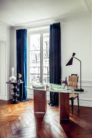 Best 25+ Velvet Curtains Ideas On Pinterest | Velvet Curtains ... Decorating Help With Blocking Any Sort Of Temperature Home Decoration Life On Virginia Street Nosew Pottery Barn Curtain Velvet Curtains Navy Decor Tips Turquoise Panels And Drapes Tie Signature Grey Blackout Gunmetal Lvet Curtains Green 4 Ideas About Tichbroscom The Perfect Blue By Georgia Grace Interesting For Interior Intriguing Mustard Uk Favored