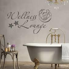 wall decals stickers wandtattoo wandaufkleber für badezimmer sprüche bad wellness entspannung home furniture diy itkart org