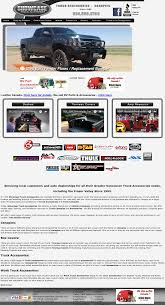 100 Husky Truck Tool Box Parts Showcase Accessories Competitors Revenue And Employees