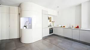 rideaux de cuisine originaux cuisine rideaux cuisine originaux fonctionnalies eclectique style
