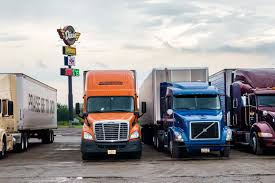 100 Truck Stop San Diego MIT Says Were Overlooking A Nearterm Solution To Diesel Trucking