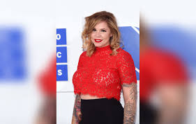 kailyn lowry caught in bed with mystery man months before giving birth