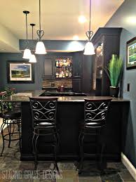 About Home Staging In Kokomo | Central Indiana Home Stager And ... Professional Home Staging And Design Best Ideas To Market We Create First Impressions That Sell Homes Sold On Is Sell Your Cape Impressive Exterior Mystic And Redesign Certified How Professional Home Staging Helps A Property Blog Raleighs Team New Good