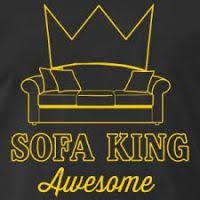 sofa king juicy burger meaning sofa hpricot com