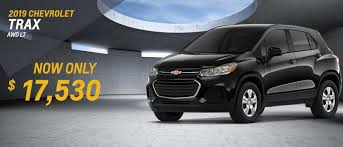 100 New Chevy Sport Truck Visit Our Aliquippa Dealership For And Used Cars Service And