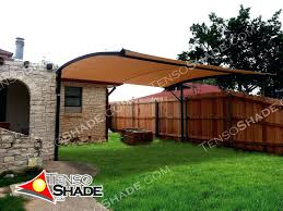 Sail Awning Canopies Pictures Of Shade Structures Shade Sails ... Carports Carport Canopy Awnings Roof Industry Leading Products Designed For Your Lifestyle Sheds N Homes Costco Retractable Awning Cost Gallery Chrissmith Outdoor Big Garden Parasols Corona Umbrella Commercial And Patio Covers Cantilever Barbecue Cover Chris Mobile Home Metal La Perth And Umbrellas Republic Datum Metals Polycarb Eco San Antonio Sydney External Carbolite Bullnose