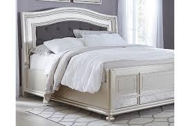 Queen Bed Ashley Furniture Queen Bed