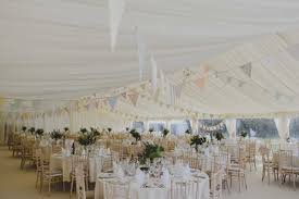Find Tent and Chair Rental