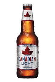 Molson Canadian Light Price & Reviews