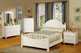 Stunning Young Adult Bedroom Pictures