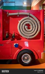 Role Fire Hose On Fire Image & Photo (Free Trial) | Bigstock Truck Firefighters Hose Firemen Blaze Fire Burning Building Covers Bed 90 Engine A Firetruck Stock Photos Images Alamy Hose Pipe And Truck Vector Image 1805954 Stockunlimited American Fire With Working V10 Modhubus National Reel Kids Pedal Filearp2 Zis150 Engine Tender Frontleft Viewjpg Los Angeles Department 69 An Attached Flickr Fire Truck Photo Unique Crown Wagon Filenew York City Fighter Pulling Water From