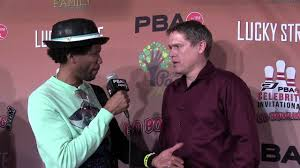 2016 CP3 PBA Celebrity Invitational Red Carpet - Chris Barnes ... 2017 Grand Casino Hotel Resort Pba Oklahoma Open Match 5 Chris Barnes 300 Game South Point Geico Shark Youtube Pro Bowling Rolls Into Portland The Forecaster Marshall Kent Pbacom Japan 2016 Dhc Invitational 1 Vs Shota Vs Norm Duke Xtra Slow Motion Bowling Release Jason Belmonte Yakima Bowler Wins His Second Title In Three Tour Pbatour Twitter