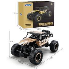 Hot Sell Electric Rc Car Q 15 1/14 2.4Ghz 4WD 4x4 Driving Rock ... Amazoncom Tozo C1142 Rc Car Sommon Swift High Speed 30mph 4x4 Gas Rc Trucks Truck Pictures Redcat Racing Volcano 18 V2 Blue 118 Scale Electric Adventures G Made Gs01 Komodo 110 Trail Blackout Sc Electric Trucks 4x4 By Redcat Racing 9 Best A 2017 Review And Guide The Elite Drone Vehicles Toys R Us Australia Join Fun Helion Animus 18dt Desert Hlna0743 Cars Car 4wd 24ghz Remote Control Rally Upgradedvatos Jeep Off Road 122 C1022 32mph Fast Race 44 Resource