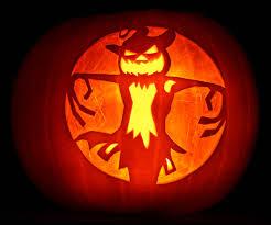 Billy And Mandy Jacked Up Halloween Watchcartoononline by 100 Sugar Skull Pumpkin Carving Patterns Sugar Skull