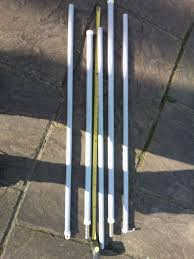 SET OF 5 ISABELLA IXL FIBREGLASS POLES FOR CARAVAN AWNING, RANDOM ... Awning Lite With Fibreglass Poles Easy To Put Thanks X Having Isabella Spares Ventura Pacific 300 Awning 2017 Ixl You Can Caravan Atlantic Caravan 825cm Lweight Fibreglass Replacement Fibreglass Pole Kit Camping Tent Awning Repairs 55m X Set Of 5 Isabella Poles For Caravan Random 250 V4 Vision Tech Stitches Steel Amazoncom Magideal 10pcs Black Plastic Camping Tent C Flat Roof Door Porch Bay Canopy Cover Can16 Central Pole Connector G19 G22