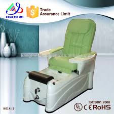 Pipeless Pedicure Chairs Uk by Pedicure Bowls Uk Pedicure Bowls Uk Suppliers And Manufacturers