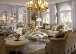 Rustic Chic Dining Room Ideas by Living Room Living Room Ideas Beautiful 32 Glamorous Luxurious
