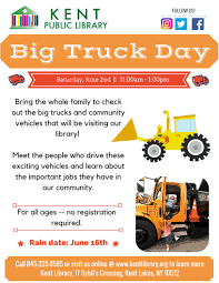 Big Truck And Community Vehicle Day June 2 Iveco Astra Hd8 6438 6x4 Manual Bigaxle Steelsuspension Euro 2 Easy Ways To Draw A Truck With Pictures Wikihow Dolu Big 83 Cm Buy Online In South Africa Takealotcom Hero Real Driver 101 Apk Download Android Roundup Visit Benicia Trailers Blackwoods Ready Mixed Garden Supplies Big Traffic Mod V123 Ets2 Mods Truck Simulator Exeter Man And Van Big Stuff2move N Trailer Sales Llc Home Facebook Ladies Tshirt Biggest Products Simpleplanes Super Suspension Png Image Purepng Free Transparent Cc0 Library