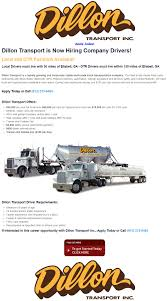 Summary -> Find Truck Driving Jobs Quick Transport Solutions Mohawk Drivers Jobs New Jersey Cdl Local Truck Driving In Nj Driver Hits 2 Million Miles With Job Jb Hunt Wanted Wds Wm D Scepaniak Inc With Dump Resume Samples Velvet 7 Reasons Why Your Next Should Be Tn Energy Llc Transportation In Charlotte Nc Best 2018 Us Xpress Cdl Traing School Resource Trucker Expert Advice 5 Secret Tips How To Hire Auroradenver Co Dts Inc Boston Ma