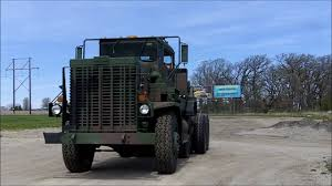 M911 Oshkosh HET Heavy Haul 8X6 Tractor For Sale Oshkosh Equipment ... Okosh Het Heavy Equipment Transporter Youtube M1070 Shot Up Page 1 The Worlds Newest Photos Of Het And Kosh Flickr Hive Mind Environment Run On Less Truckerplanet Hvvoertuigen Rboot Twitter Het Akarmchassis 9680 Met De Truck Tractor M1000 Semitrailer W Burn Out M1a1 Equipment Transporters 3d Max Darren Drives A1