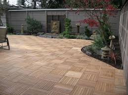 exquisite ideas interlocking deck tiles interesting wood tiles