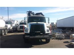 100 Freightliner Used Trucks For Sale In For Sale In Texas