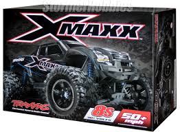 Traxxas X-maxx 4wd Vxl-8s Brushless RTR Monster Truck Green | EBay Amazoncom Hot Wheels Monster Jam 124 Scale Dragon Vehicle Toys Lindberg Dodge Rammunition Truck 73015 Ebay Hsp Rc 110 Models Nitro Gas Power Off Road Trucks 4 For Sale In Other From Near Drury Large Rock Crawler Rc Car 12 Inches Long 4x4 Remote 9115 Xinlehong 112 Challenger Electric 2wd Round2 Amt632 125 Usa1 172802670698 Volcano S30 Scalextric Team Monster Truck Growler 132 Access