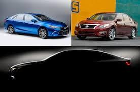 Nite U0027n Gale 41 Photos U0026 51 Reviews American Traditional by 2014 Honda Accord Reviews And Rating Motor Trend