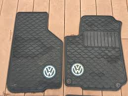 100 vw passat floor mats 2011 custom car floor mats for
