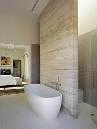 Simple Open Plan Bathroom Ideas Photo by Best 25 Open Plan Bathroom Inspiration Ideas On White