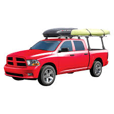 Rola® - Dodge Ram 1500 / 2500 / 3500 Without Deck Rail System 2016 ... Bakflip G2 Dodge Ram 745 Bed 032018zas_bak 226203 Soft Trifold Cover For 092019 Ram 1500 Pickup Rough Amp Research Bedxtender Hd Max Truck Extender 19942018 2018 2500 Pickup Truck Bed Item De7177 Sold J Beds Tailgates Used Takeoff Sacramento Tonneau 092018 Without Box Hard Strictlyautoparts Bedstep Step By Dodge Bedside Decals With Head Hemi Stripes Rumble Bee Decals Vinyl