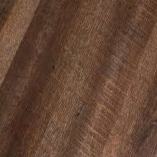 Floor Muffler Vs Cork Underlayment by Shop Feather Lodge Shark Plank Vinyl Flooring